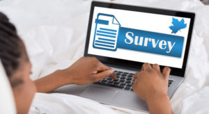 SurveyClarity