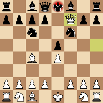 chess master easily