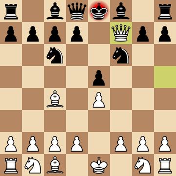 chess master easily